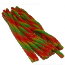 Haribo Rainbow Twist Pencil
